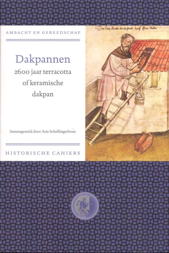 dakpannen-01-001
